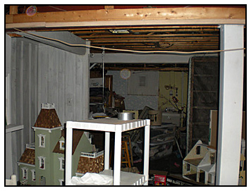 Kitchen cabinets middletown ct - 203 915 0169 Professional Detailed And Dedicated Home Improvement